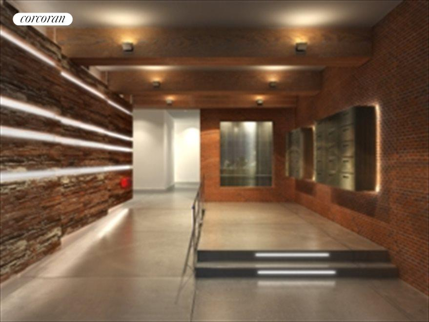New York City Real Estate | View 72 Berry Street, #1A | room 3