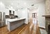 399 Manhattan Avenue, Kitchen