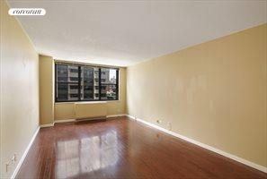 301 East 87th Street, Apt. 8B, Upper East Side