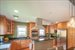 319  Nottingham Blvd, Kitchen