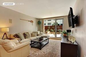 40 West 116th Street, Apt. B202, Harlem