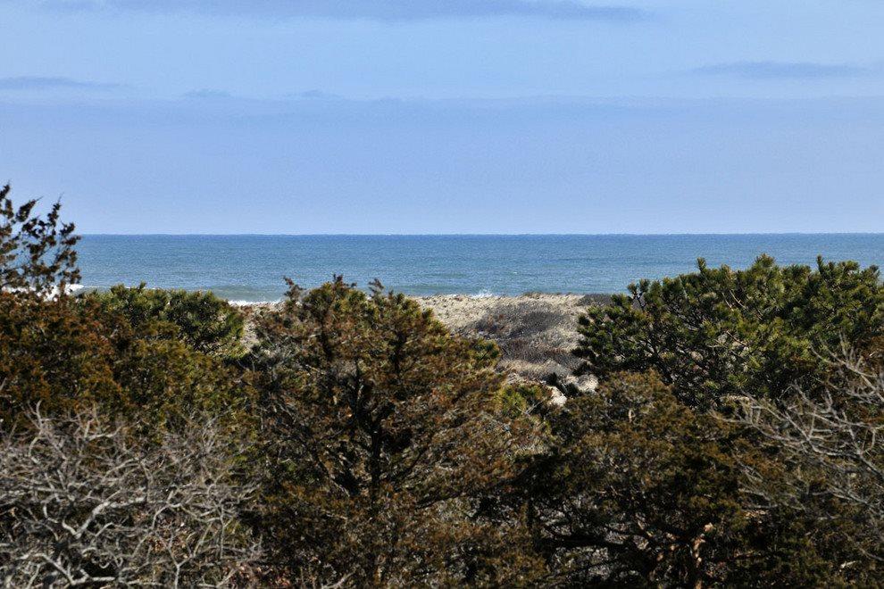oceanviews