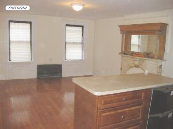 186 Madison Street, 1, Other Listing Photo