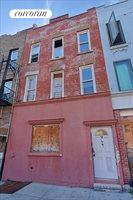 364 Columbia Street, Red Hook