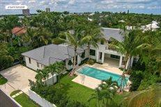 325 Garden Road, Palm Beach