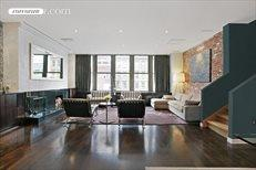 345 West 13th Street, Apt. 4H, West Village