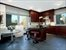 515 Park Avenue, 14 FL, Kitchen