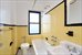 17 CHITTENDEN AVE, 4A, Bathroom