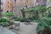 17 CHITTENDEN AVE, 4A, View