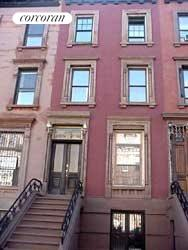2007 Fifth Avenue, Other Listing Photo
