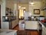 361 1st Street, 1, Other Listing Photo