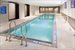455 Central Park West, LM17, Swimming Pool