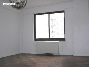 10 East End Avenue, 17D, Other Listing Photo