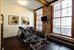 30 Crosby Street, 3A, Other Listing Photo