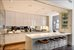 30 Crosby Street, 3A, Kitchen