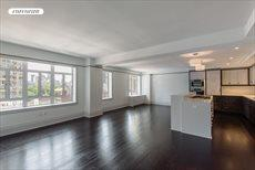 21 East 61st Street, Apt. 10A, Upper East Side