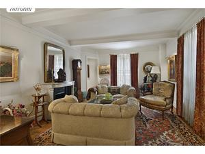 111 East 88th Street, 8EF, Other Listing Photo