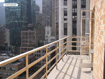 240 Central Park South, 17D, Other Listing Photo