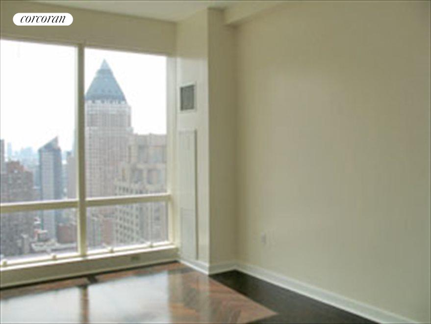 New York City Real Estate | View 230 West 56th Street, #54D | room 3