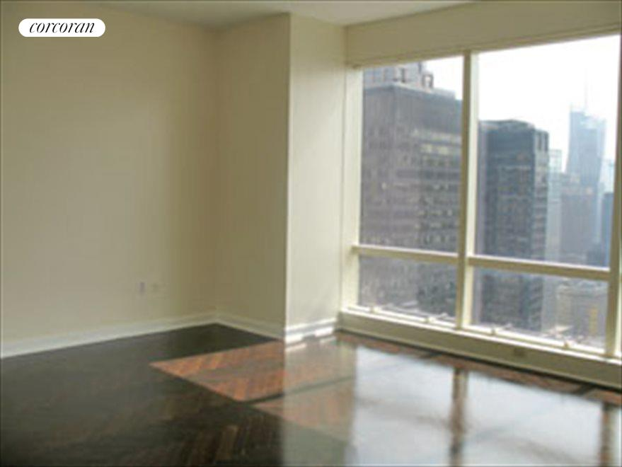 New York City Real Estate | View 230 West 56th Street, #54D | room 4