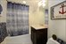 455 Central Park West, LM17, Bathroom