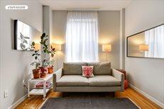 350 West 14th Street, Apt. 3A, West Village