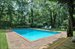 54 Johnson Avenue, heated pool