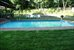 54 Johnson Avenue, Pool 2