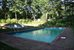 54 Johnson Avenue, pool 3