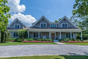 9 Pen Craig, Quogue