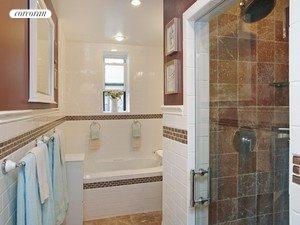225 Eastern Parkway, 3C, Other Listing Photo