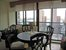 245 East 93rd Street, 19J, Other Listing Photo