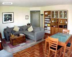 150 West 56th Street, 2801-02, Other Listing Photo