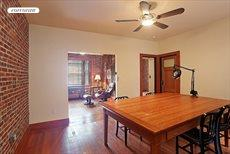 464 West 152nd Street, Apt. 2, Hamilton Heights