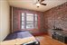 464 West 152nd Street, 2, Bedroom