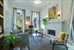 514 9th Street, 2, Sunny and sophisticated