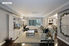 200 East 57th Street, Apt. 4B, Midtown East