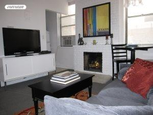327 West 85th Street, 5B, Other Listing Photo