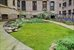 125 Eastern Parkway, 1A, Common courtyard...