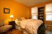 418 Saint Johns Place, 3E, Other Listing Photo