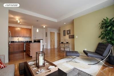 14 Hope Street, 2C, Other Listing Photo