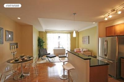 14 Hope Street, 3F, Other Listing Photo