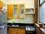 327 West 85th Street, 1D, Kitchen