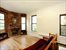 327 West 85th Street, 1D, Living Room