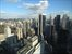 150 West 56th Street, 5201, View
