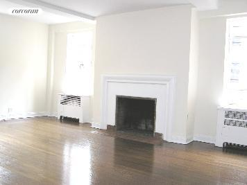 240 Central Park South, 14D, Other Listing Photo