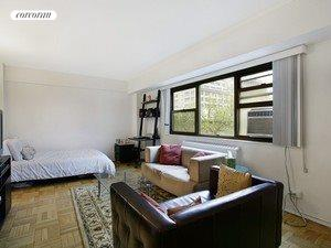 270 Jay Street, 5E, Other Listing Photo
