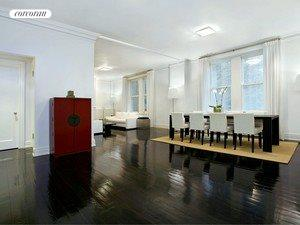 565 Park Avenue, 4E, Other Listing Photo