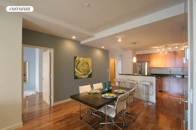 14 Hope Street, 4A, Other Listing Photo
