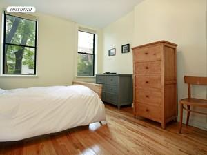 94 Wyckoff Street, 2R, Other Listing Photo